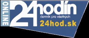 portal24hod-digilogo-18